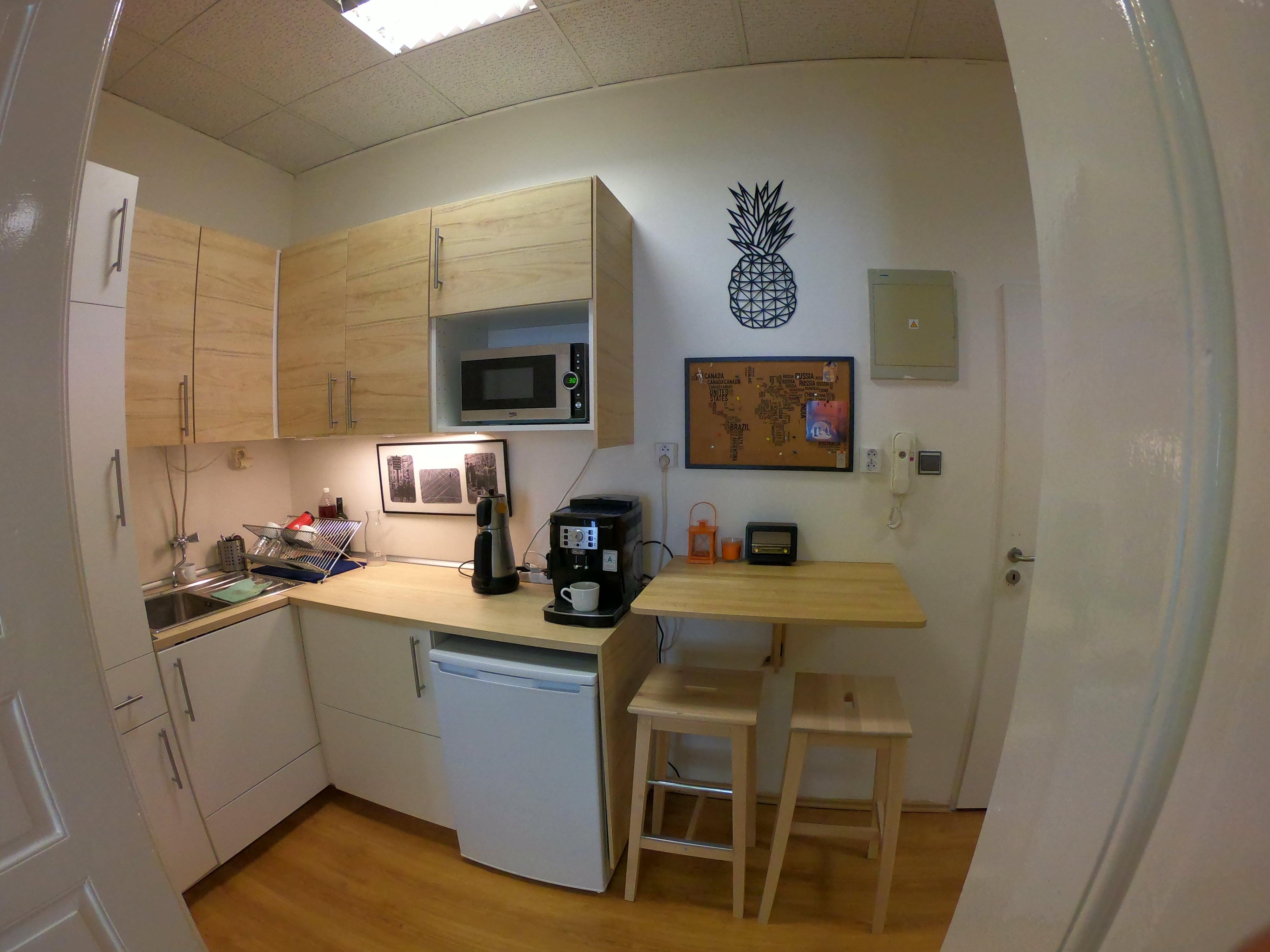 kitchen (3)-min