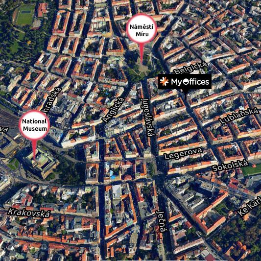 yeye-myoffices-location